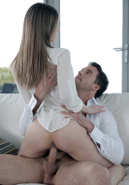 Stella Cox - My Secret Garden