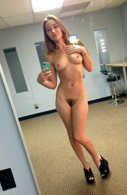 perfect-teen-nude