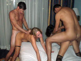Teen student sex party, groupsex orgy