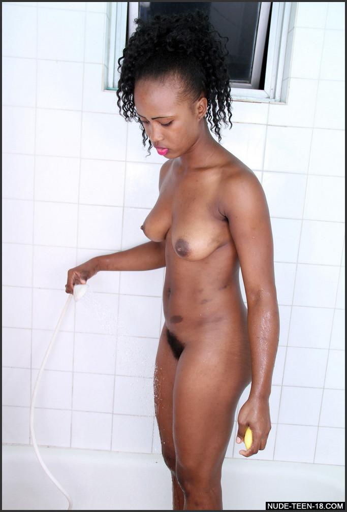 big ass ebony tranny